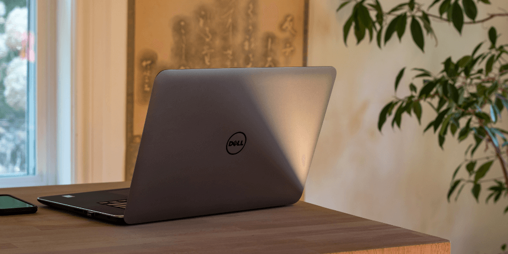 Dell Laptop Running Slow Windows 10? Simple Fixing Guide (12 Tips)